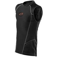 CTR Cooling Vest