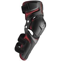Epic Knee Pad