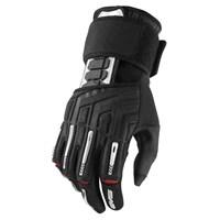 Wrister Gloves