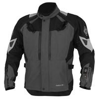 37.5® Kilimanjaro® Textile Jacket Women's