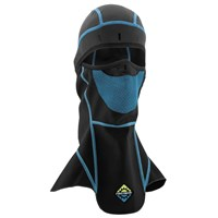 37.5 Long Balaclava