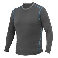 37.5 Long Sleeve Basegear Shirt