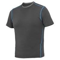 37.5 Short Sleeve Basegear Shirt