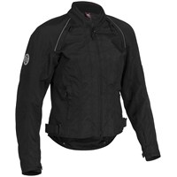 Contour Tex Jacket