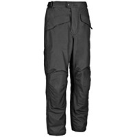 HT Overpant Shell