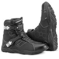 Kathmandu Lo Boots