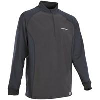 TPG Winter Base-Layer Long Sleeve Shirt