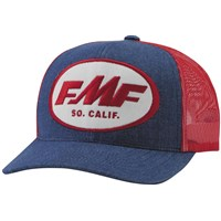 Ronnie Mac Hat