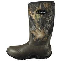 Amphib  5MM Mudd Hogg Boot