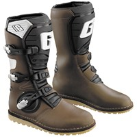 Balance Pro-Tech Boots