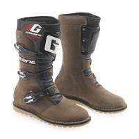 G All Terrain Boots
