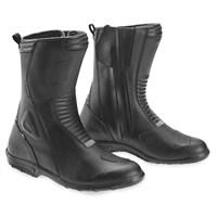 G Durban Boots