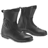 G NY Boots