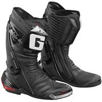 GP1 Boot 2011