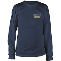Honda® Gold Wing® Touring Long Sleeve