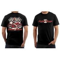 Lethal Threat® LT Vintage T-Shirt