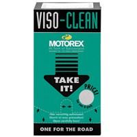 Viso-Clean Pads