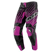 Axxis Women's Pants