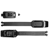 Elite and Metal Mulisha™ Buckle/Strap Kit