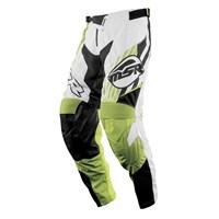 NXT Air Pants White/Green/Black