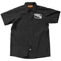 Rep Shirt