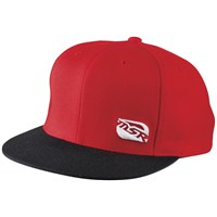 Beantown Hat