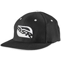 Eastcoast Hat