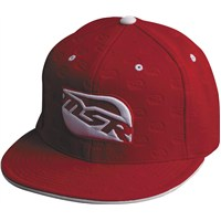 FlexFit 210 Fitted Team Red Hat