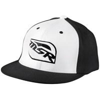 Klasik Hat