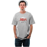 Lager T-Shirt