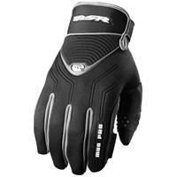 Mud Pro Gloves