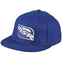 Roy-Al Hat