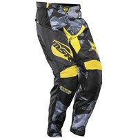 Xplorer Ascent Rockstar® Pants