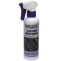 Leather Restorer