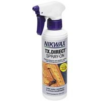 TX.Direct Spray Repel