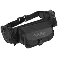 450 Tool Bag