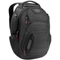 REV RSS Backpack