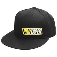 Deputy Hat