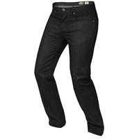 Dalton Men's Jeans