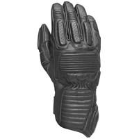 Ace Gloves