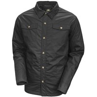 Brisco Overshirt