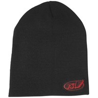 Cafe Wing Beanie