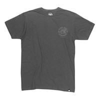 California Native Tee Graphite