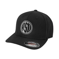 East Coast Identity Cap
