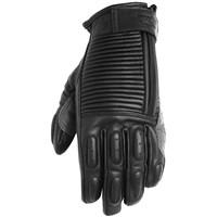 Gezel Gloves
