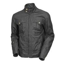 Kent Textile Jacket