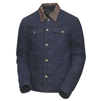 Men's Bronson Denim Jacket