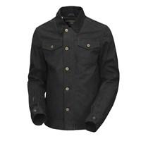 Men's Ramone Textile Jacket