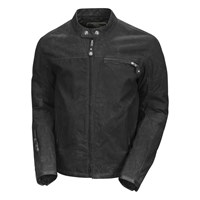 Men's Ronin Textile Jacket