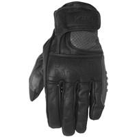 Mission Gloves